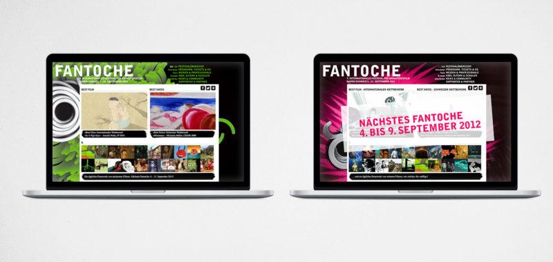 01a_fantoche_webdesign_irene-jost