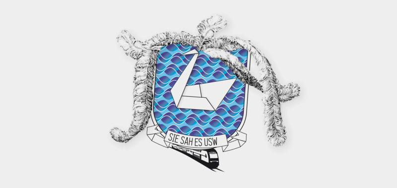 01a_weisses-haus_logo-wohnungen_irene-jost
