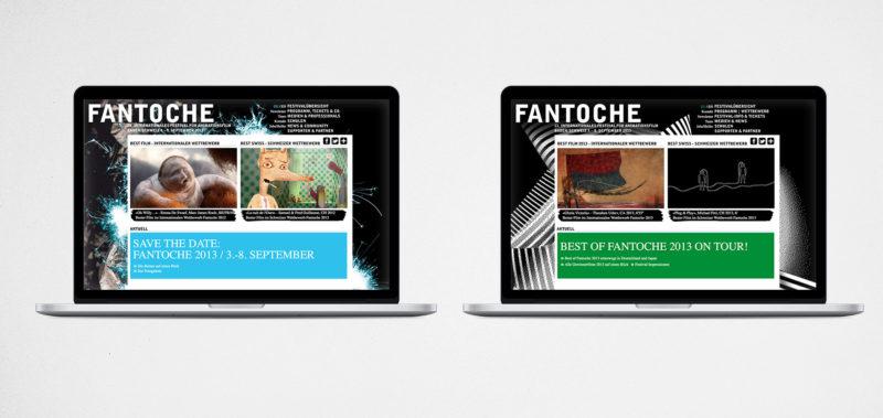 02a_fantoche_webdesign_irene-jost