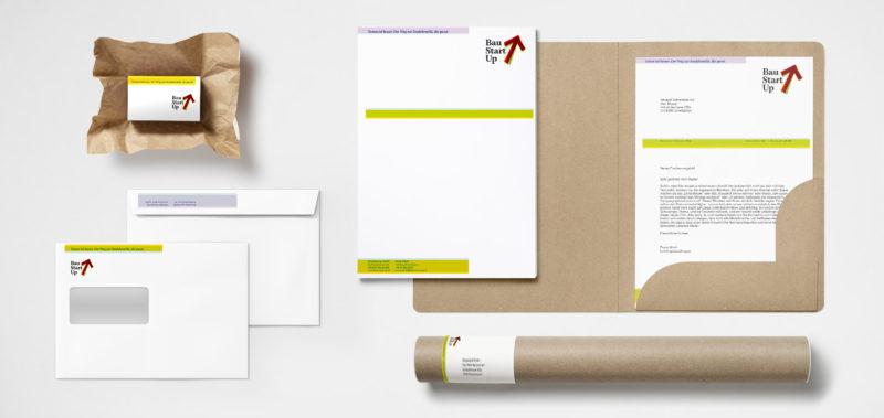 0_bau-start-up_branding_irene-jost
