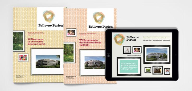 0_bellevueperlen_brochure_irene-jost