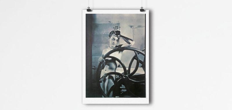 0a_staempfli-druck_poster_irene-jost