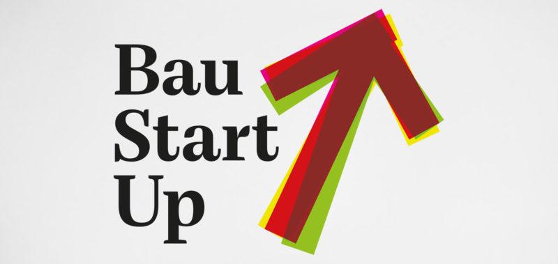1a_bau-start-up_logo_irene-jost