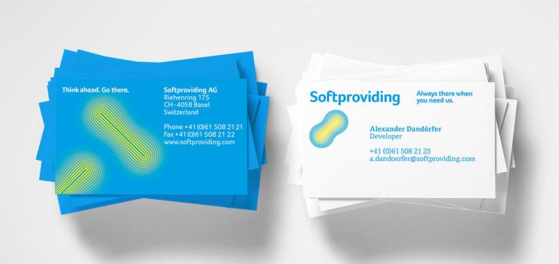 1b_softproviding-visitenkarten_irene-jost