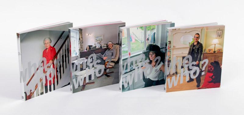 1c_buch-fotoprint_who-is-who_niklaus-spoerri_irene-jost