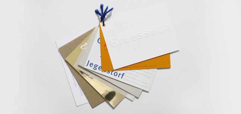 2a_staempfli-druck_direct-mailing_irene-jost