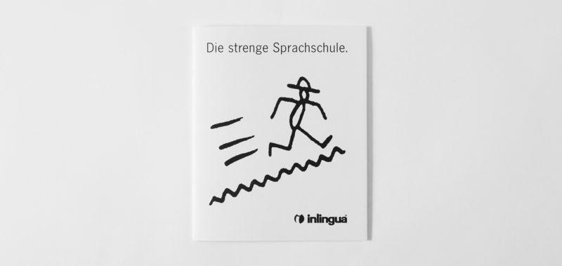 4a_inlingua_image-produktebroschüre_irene-jost_Klein_b_088A9551