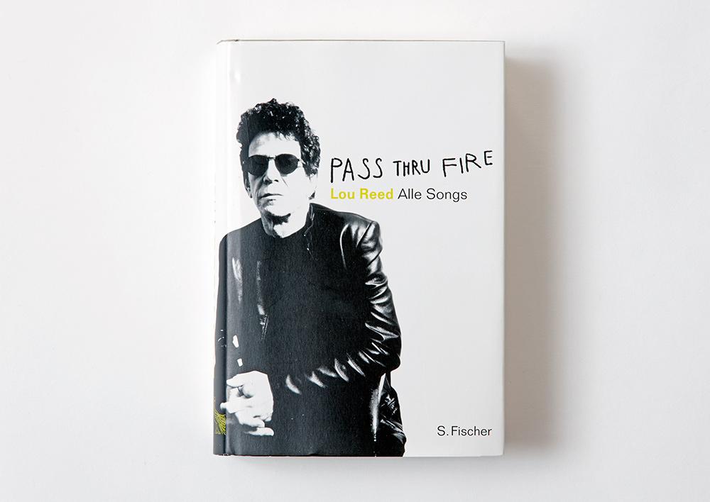 1_lou-reed_pass-thru-fire_zufaelle_irene-jost