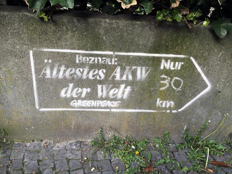 4_interventionen_akw-benznau_zufaelle_irene-jos