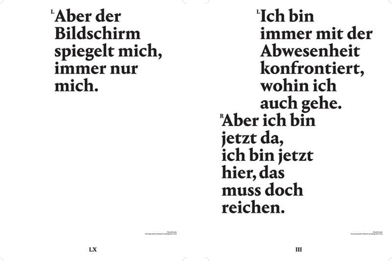 5d_interventionen_milchbart_zufaelle_irene-jost
