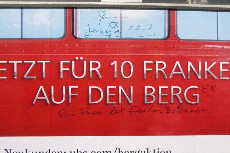 6e2_interventionen-plakatschreiber_zufaelle_irene-jost