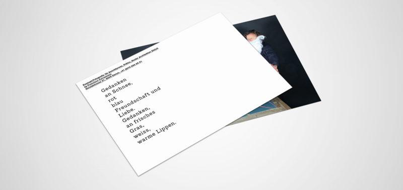paco-carrascosa_weihnachtskarte_corporate-aph_irene-jost_7